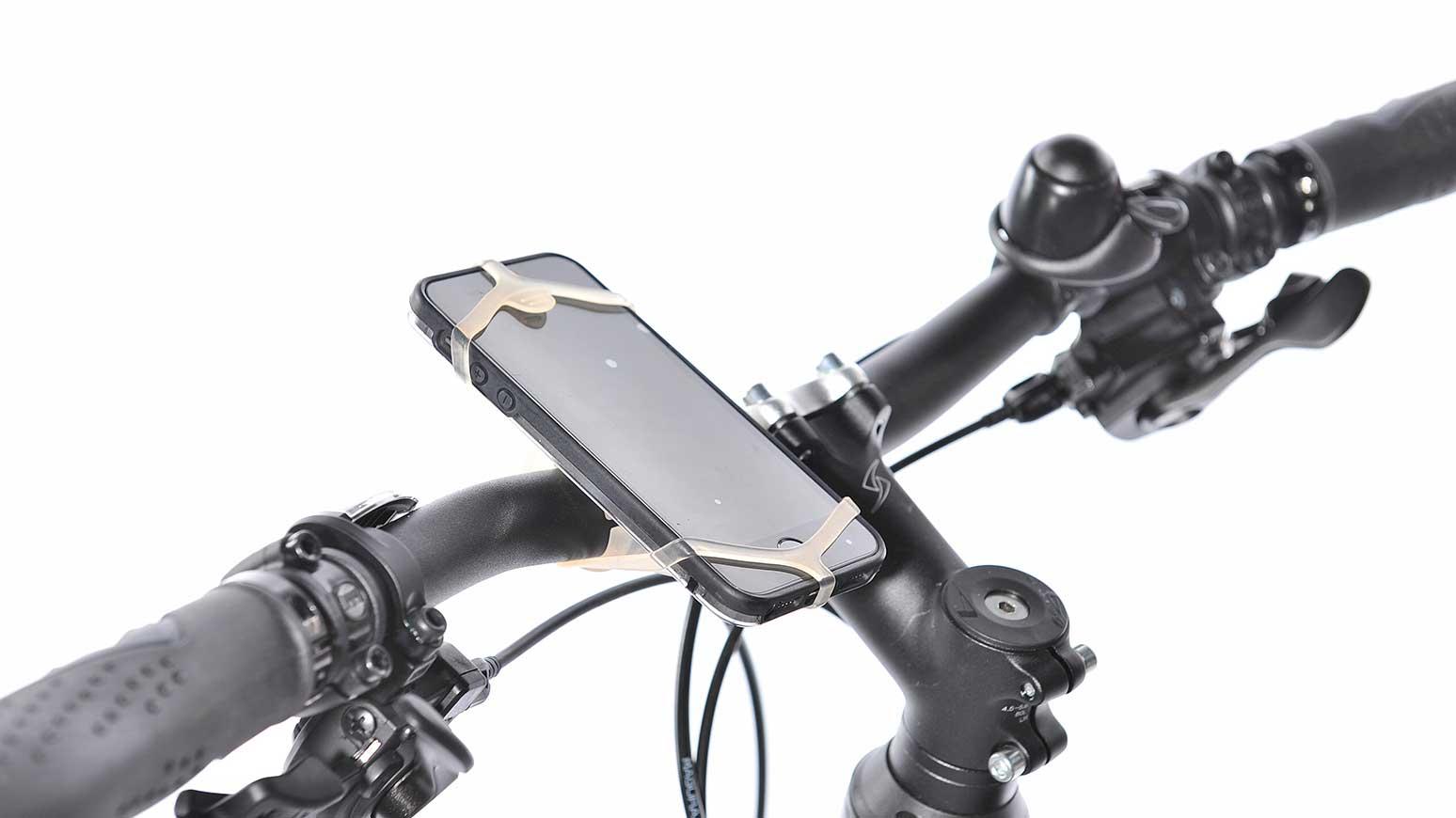 Bike Citizen Finn