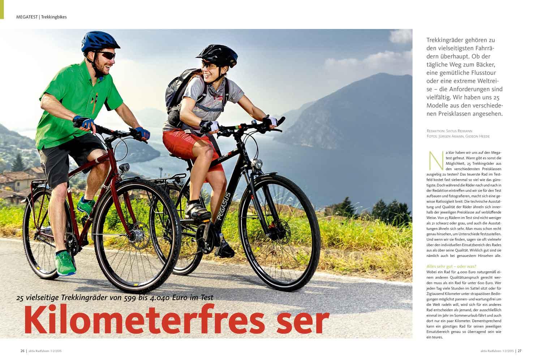 aufmacher-trekking-599-bis-4040-euro