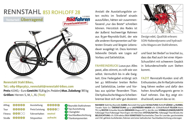 test-rennstahl-853-rohloff-28