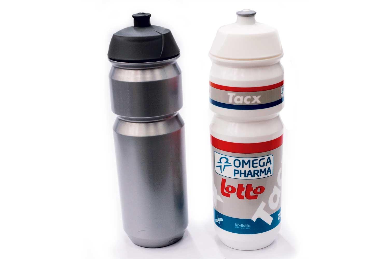 trinkflasche-tacx-shiva