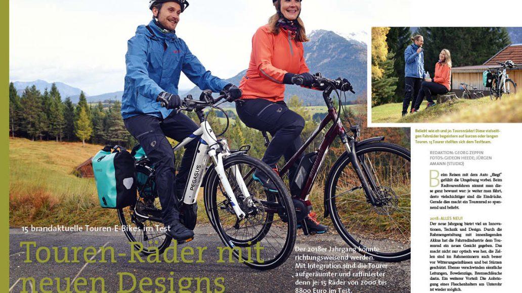 ElektroRad-Test-Touren-Räder