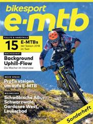 bikesport emtb