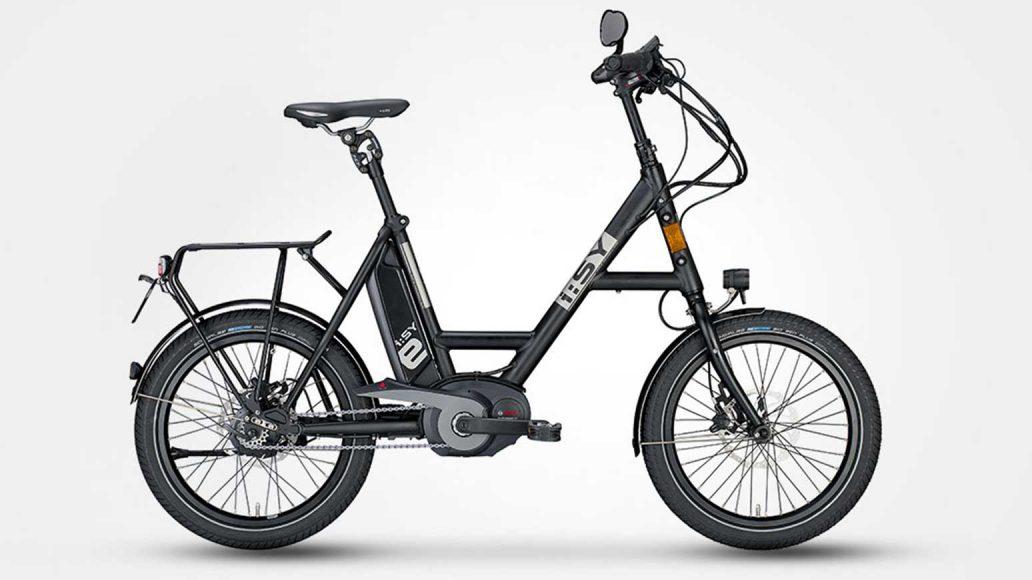 e bikes mit rohloff e 14 diese modelle haben sie intus. Black Bedroom Furniture Sets. Home Design Ideas