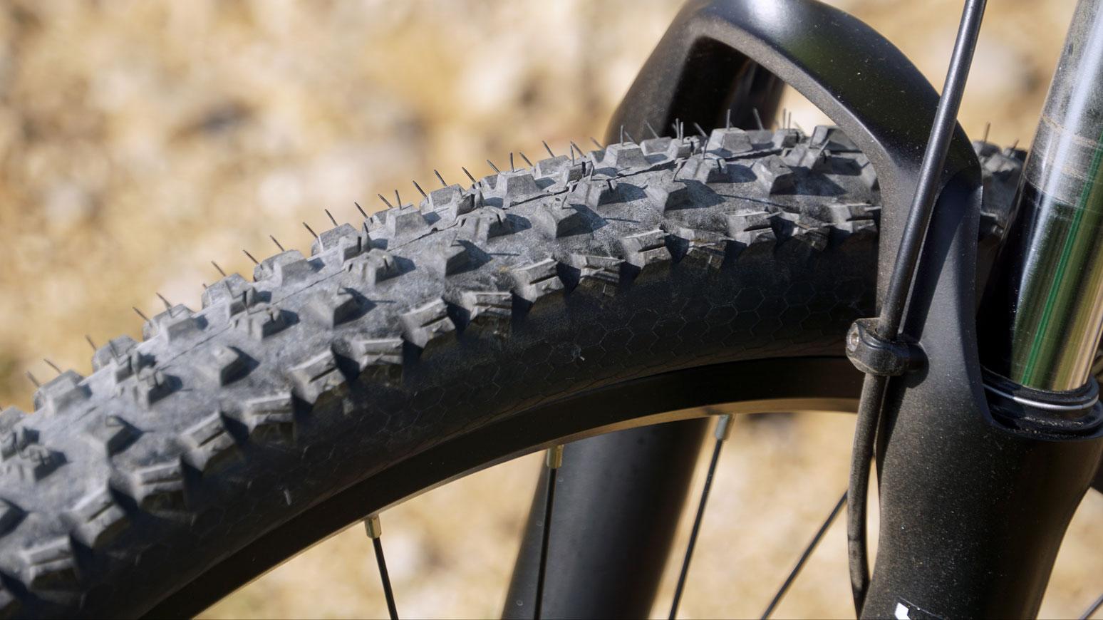Rex-Graveller-E8.9-Reifen