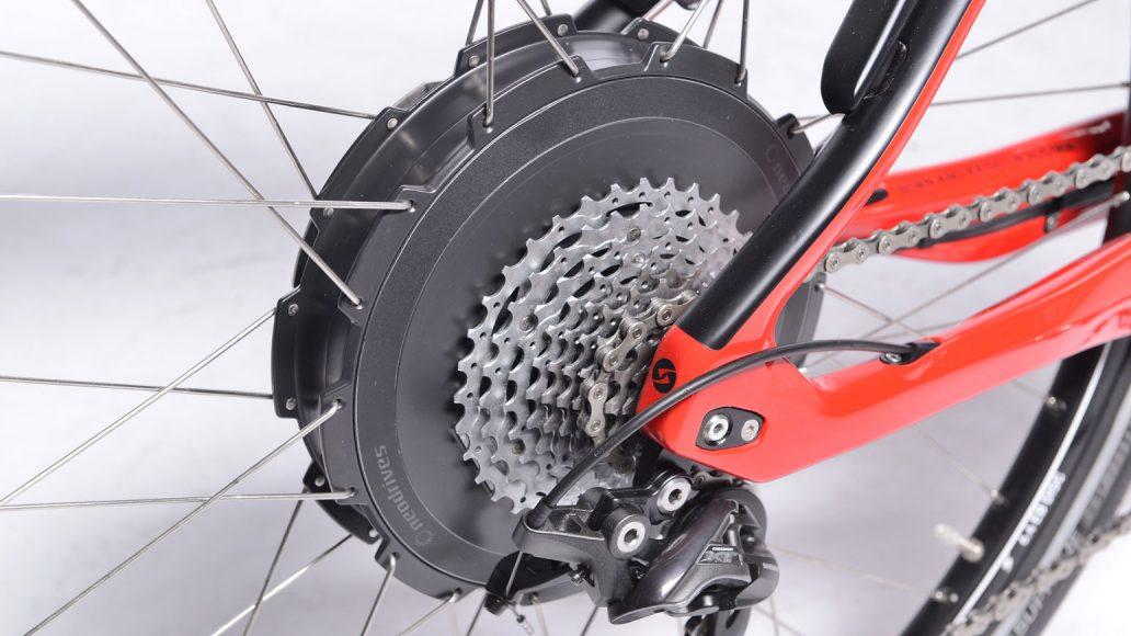 Simplon-Silk-Carbon-Neodrives-Motor