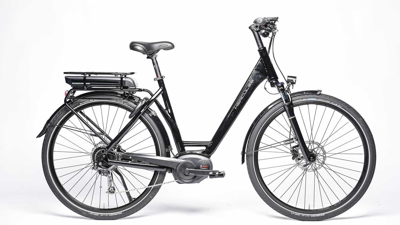 e bike test 2018 40 pedelecs im elektrorad test. Black Bedroom Furniture Sets. Home Design Ideas