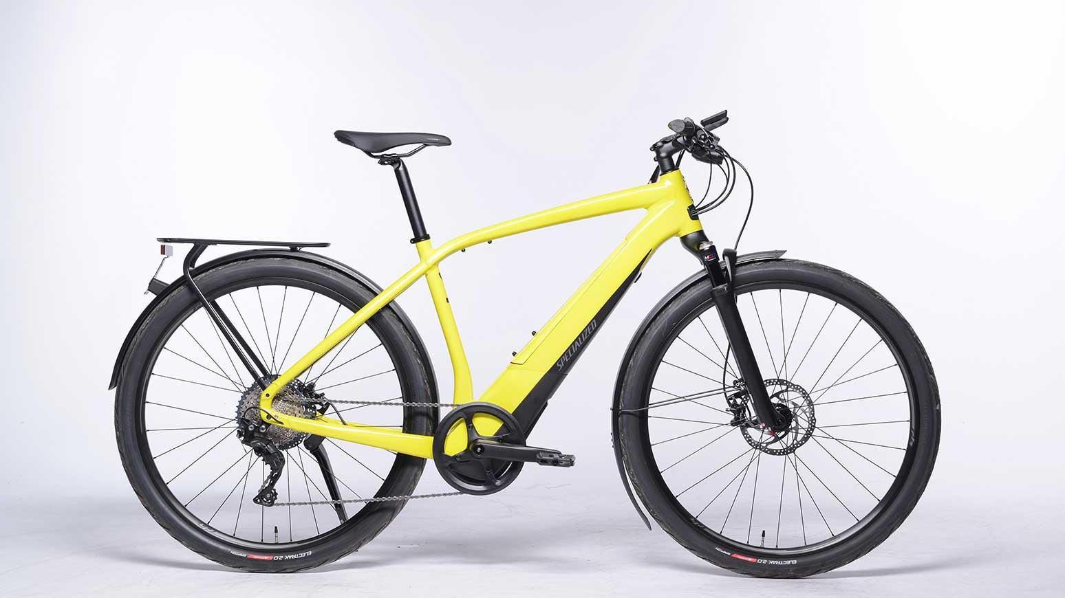 E-Bike-Test_SPECIALIZED Vado