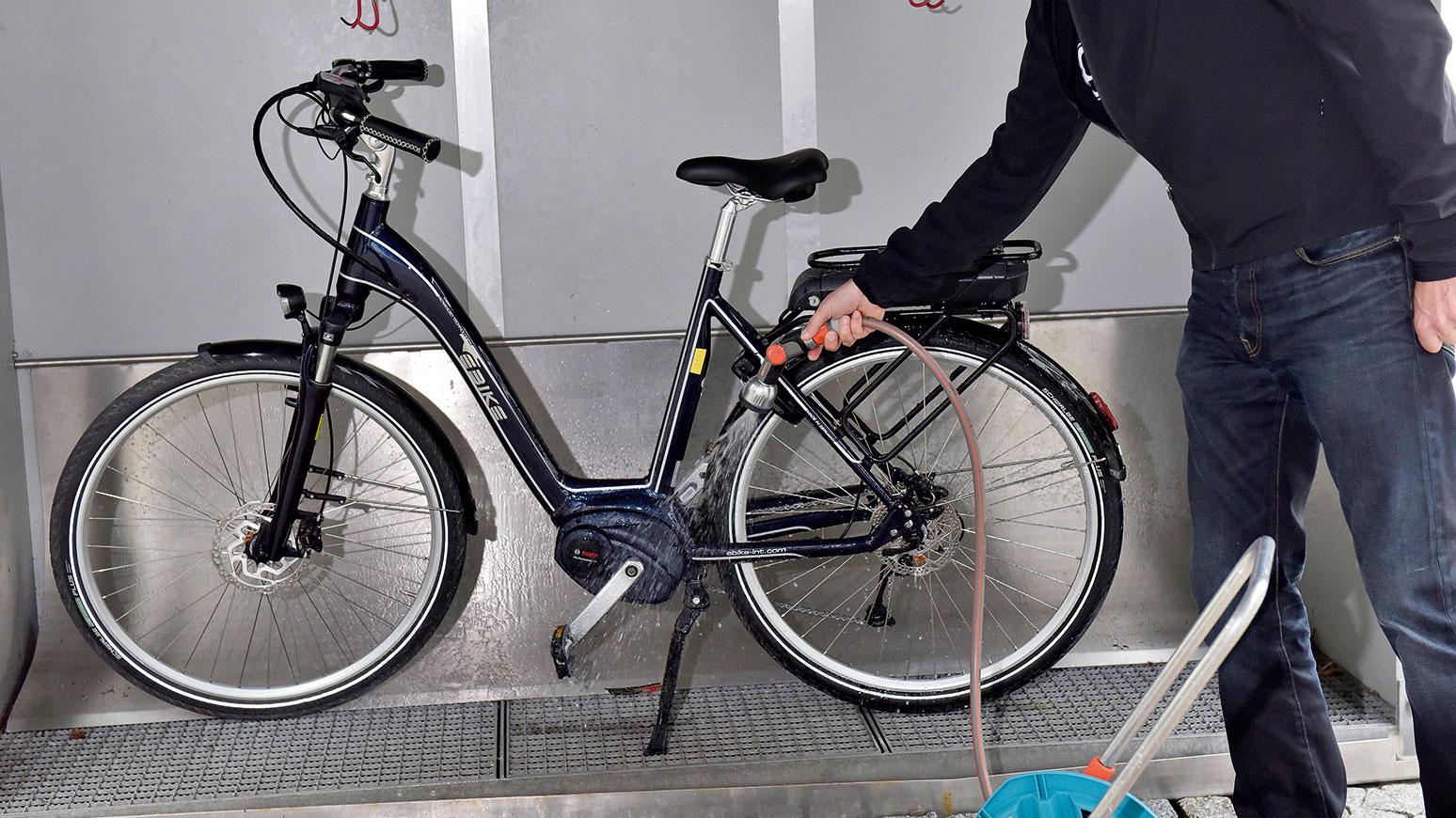 Elektro Rad Gewinnspiel Bva-bikemedia.de