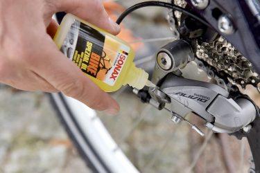 Fahrrad Richtig Warten Und Pflegen Bike Fit Fur Die Neue Saison