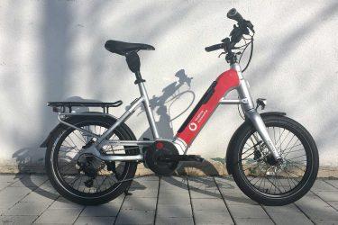 Vodafone Neue Sim Karte Kosten.Fahrrad Sicherung Per Sim Karte Kooperation Von Zeg Und