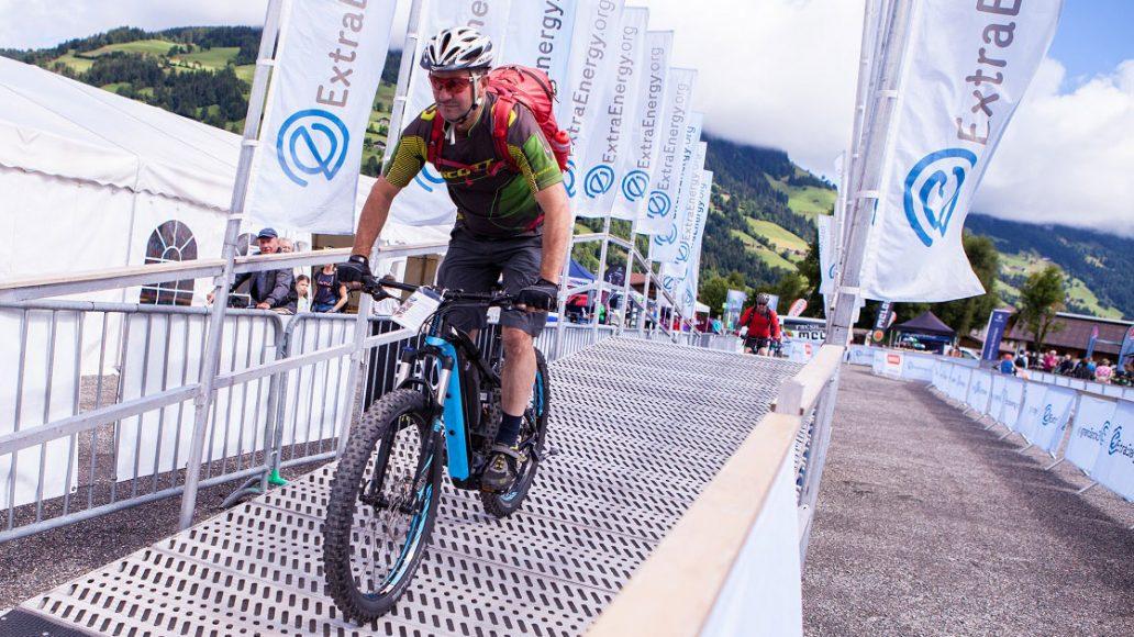 E-Bike-Festival-Kitzbüheler-Alpen---Brixtental--www.makmaimedia.at_2