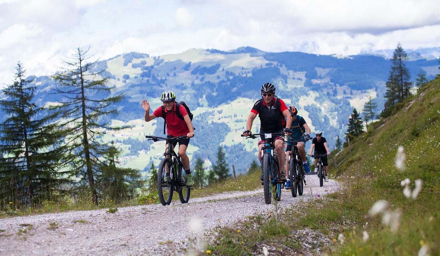 E-Bike-Festival-Kitzbüheler-Alpen---Brixtental--www.makmaimedia.at