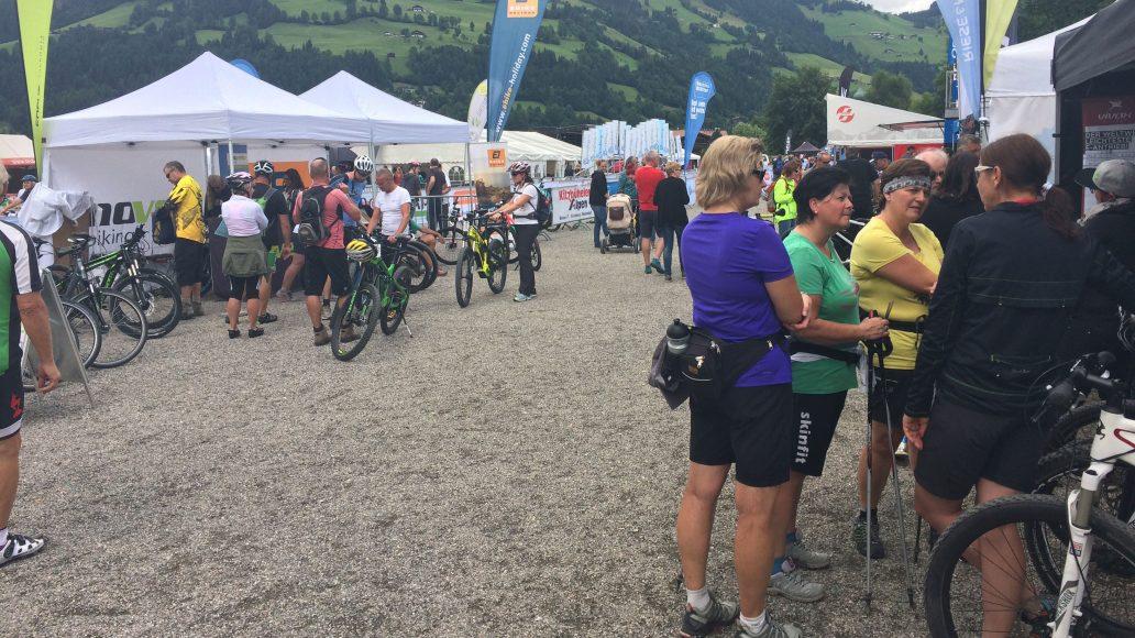 E-Bike-Festival-Kitzbüheler-Alpen---Brixtental--www.makmaimedia.at_5