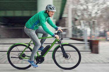 bfc3d7f526ff13 E-Bike aufberatung  Die Varianten an E-Bike Kauf sind vielfältig