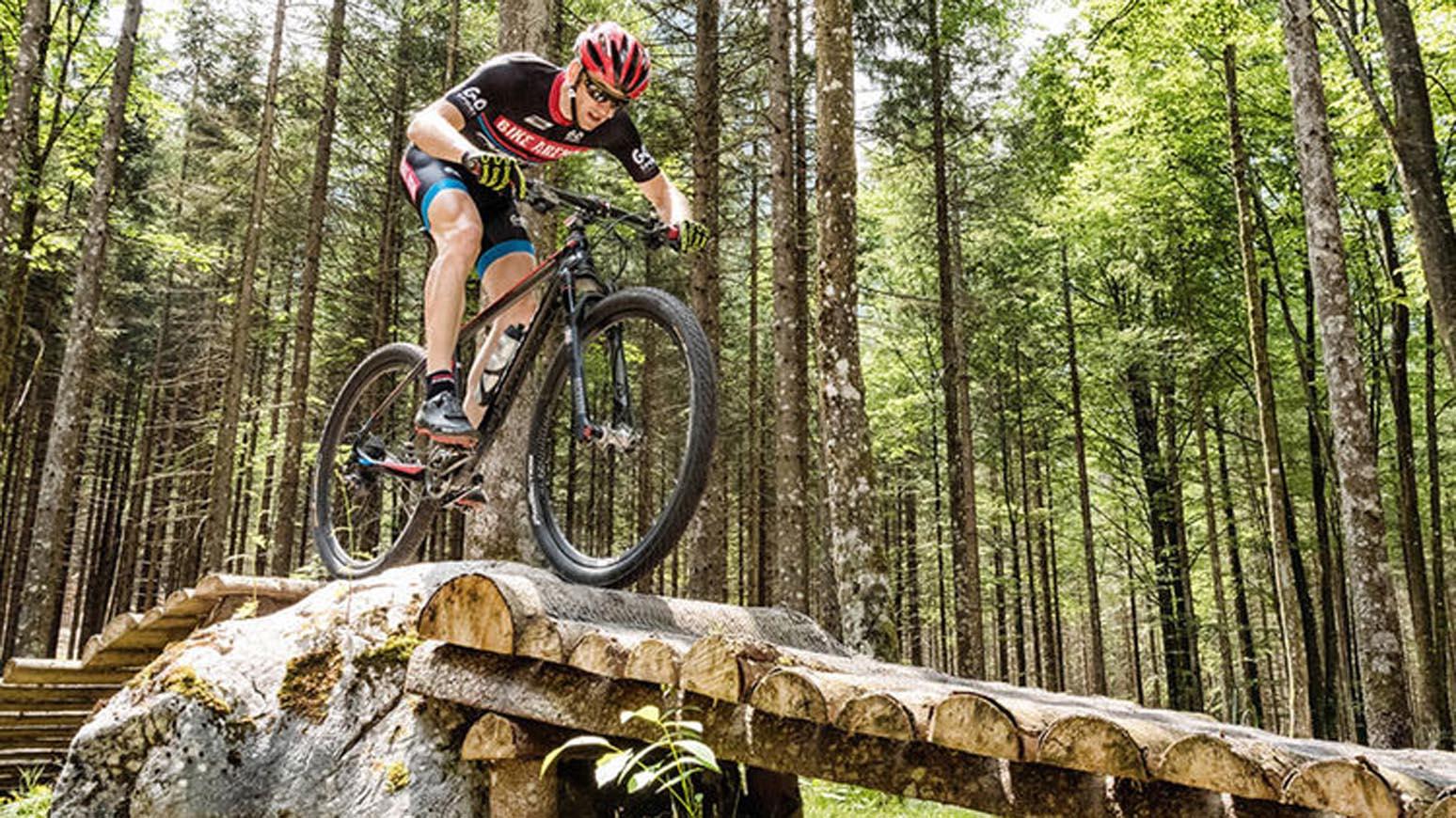 E-bike-Erlebnistage_Dachstein