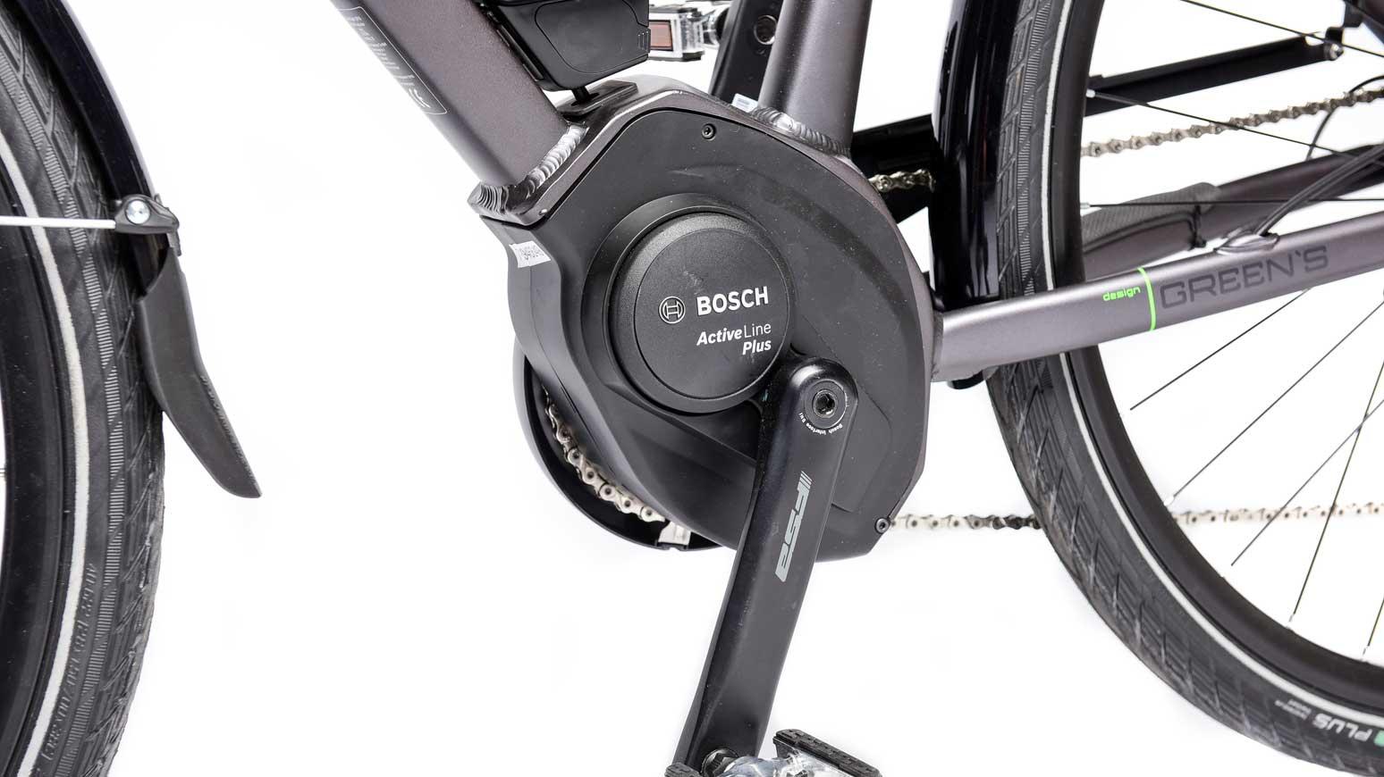 Greens-Lancaster-Bosch-Motor_WEB