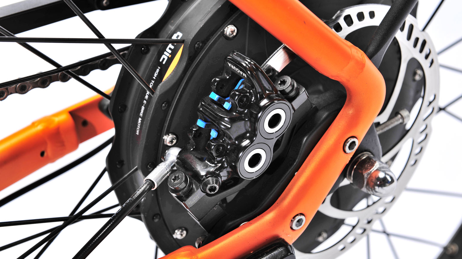 Qwic-Performance-RD10_Motor+Bremse