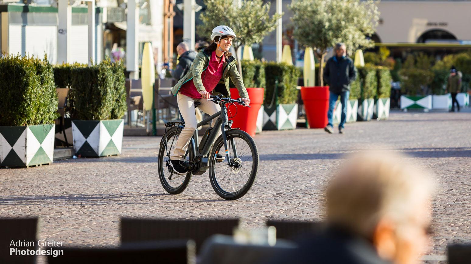 Stadt-E-Bike-AdrianGreiter
