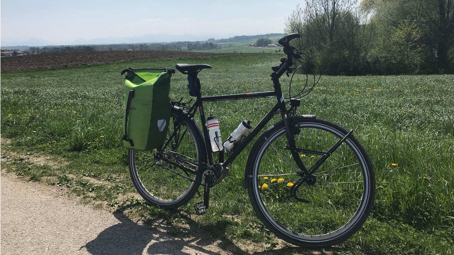 VSF-Fahrradmanufaktur-TX1200