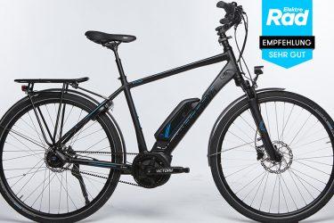 trekking fahrrad damen 28 zoll test fahrrad bilder sammlung. Black Bedroom Furniture Sets. Home Design Ideas