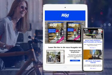 Daten-Websites für Radfahrer Christliche Dating-Website in brazil
