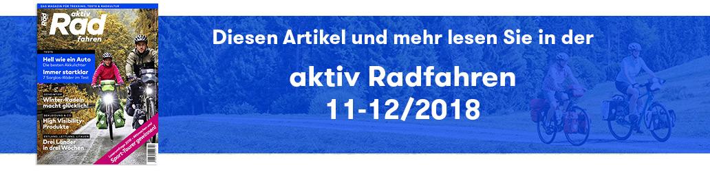 https://shop.bva-bikemedia.de/index.php/aktiv-radfahren/hefte/aktiv-radfahren-11-12-2018.html