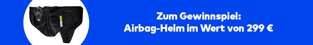 airbag helm f rs fahrrad der h vding sicherheit. Black Bedroom Furniture Sets. Home Design Ideas