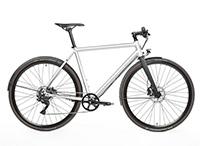 Ampler Curt: E-Bike im Test – Reichweite, Ausstattung, Antrieb, Bewertung
