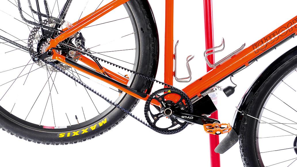 Fahrrad Tipps