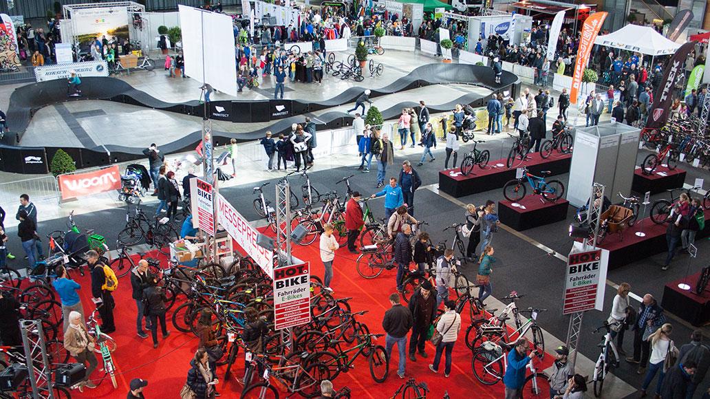 bike aktiv