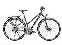 R Raymon Tourray 6.0: Trekkingrad im Test, Preis, Ausstattung, Bewertung