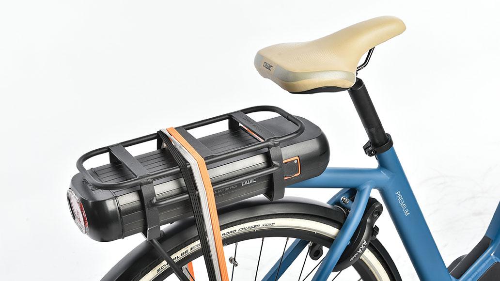 qwic premium ma8 e bike im test ausstattung antrieb. Black Bedroom Furniture Sets. Home Design Ideas