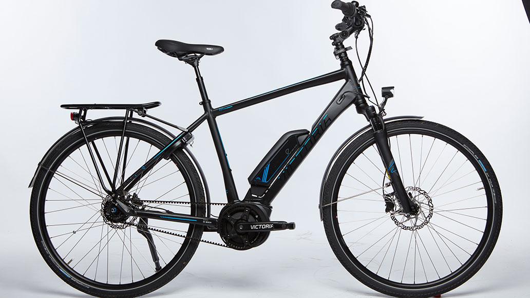 auszeichnungen beim e bike test 2019 preis leistung und. Black Bedroom Furniture Sets. Home Design Ideas