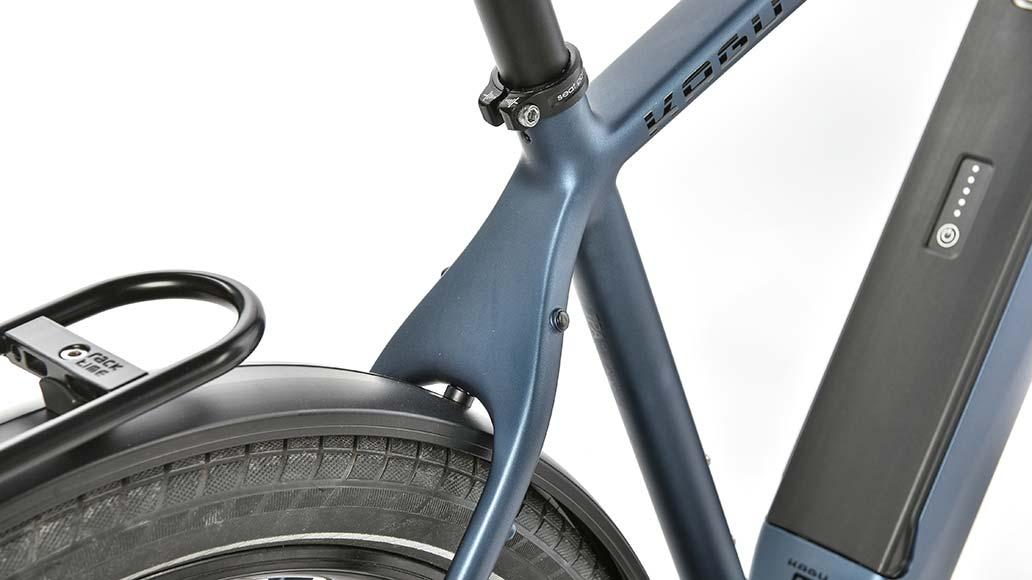 Simplon Kagu Neodrives XT 10: E-Bike im Test - Kauftipp