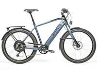 Simplon Kagu Neodrives XT 10: E-Bike im Test – Kauftipp der Redaktion