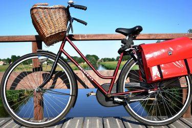 Fahrradtaschen Im Test Nicht Alle Halten Dicht Radfahren De
