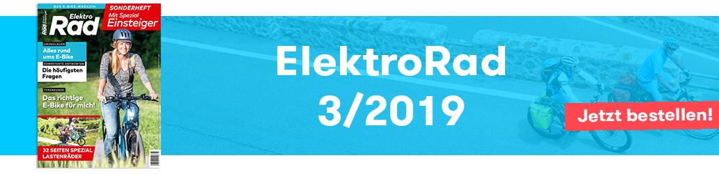 ElektroRad 3/2019, Banner