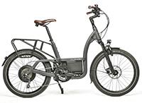 Klever B Comfort: E-Bike im Test – Preis-Leistungs-Tipp der ElektroRad