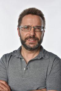Georg Zeppin, ElektroRad, Webinar, Radclub