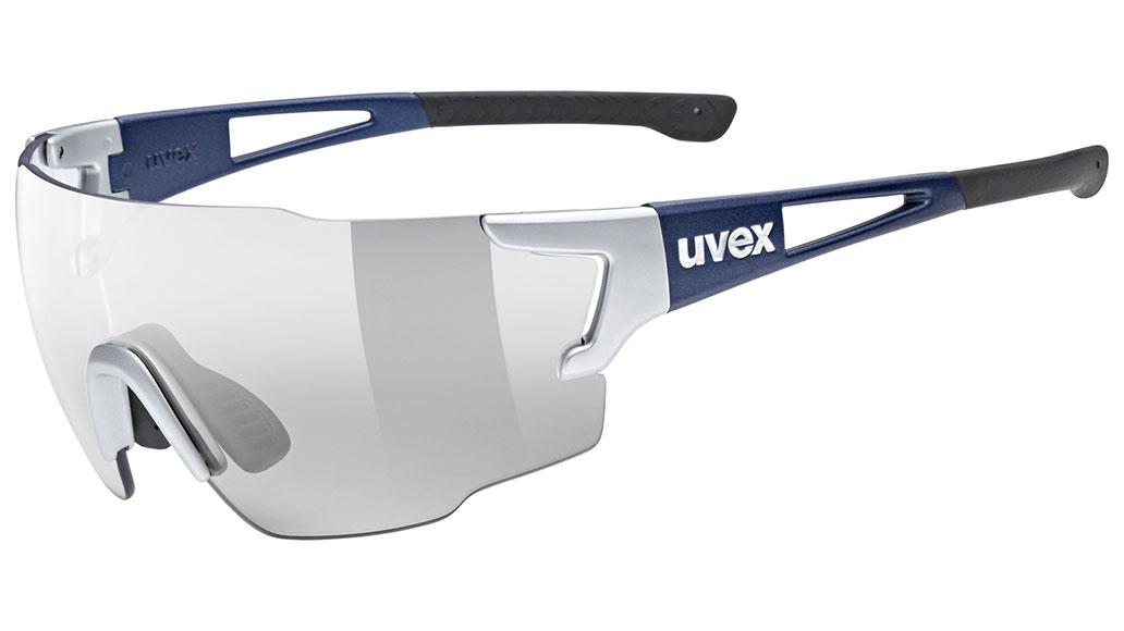 Uvex Sportstyle 804 V, Eurobike, Neuheiten