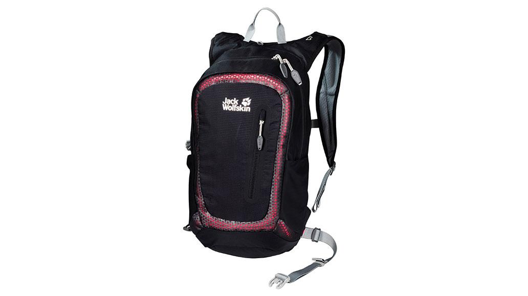 jack-wolfskin-rucksack