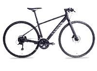 Canyon Roadlite WMN 6.0: Fitnessrad im Test, Bewertung, Preis