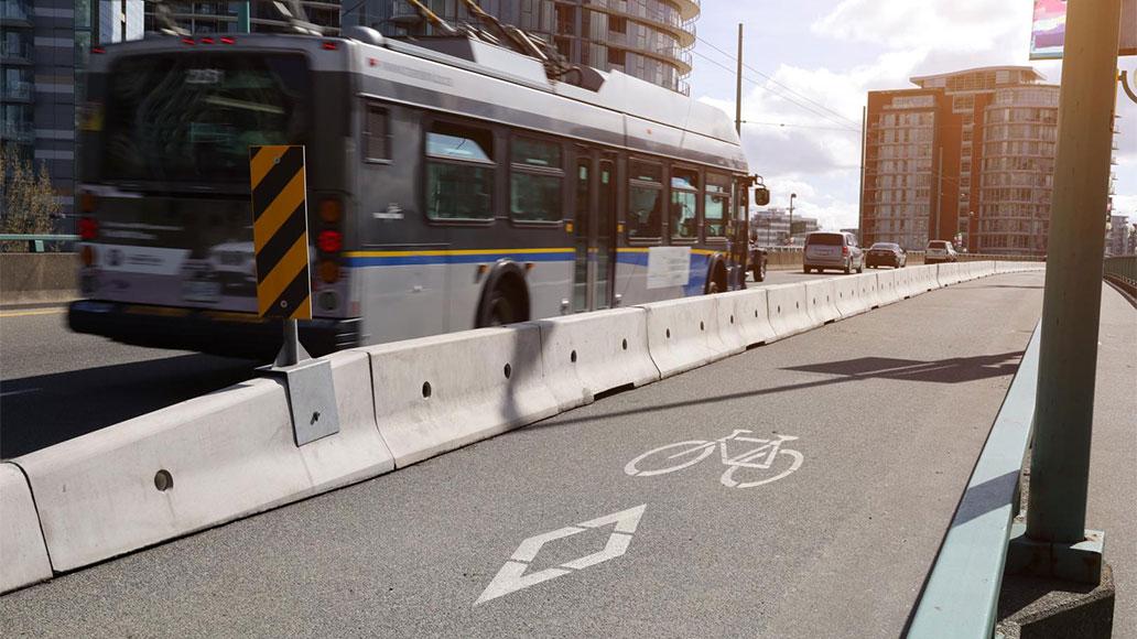 Fahrradstädte, Kopenhagen