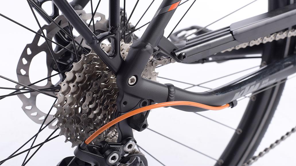 KTM Life Style, Test, Kaufberatung, Megatest