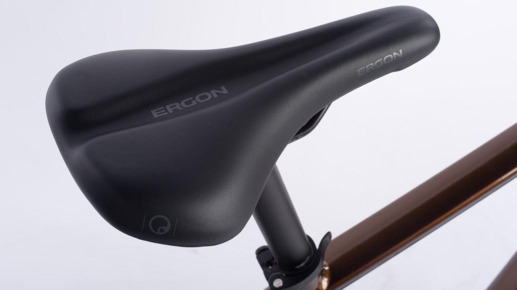 Bergamont E-Horizon Elite Gent, Test, E-Bike-Test, Kaufberatung