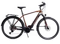 Bergamont E-Horizon Elite Gent: E-Bike im Test – Kauftipp