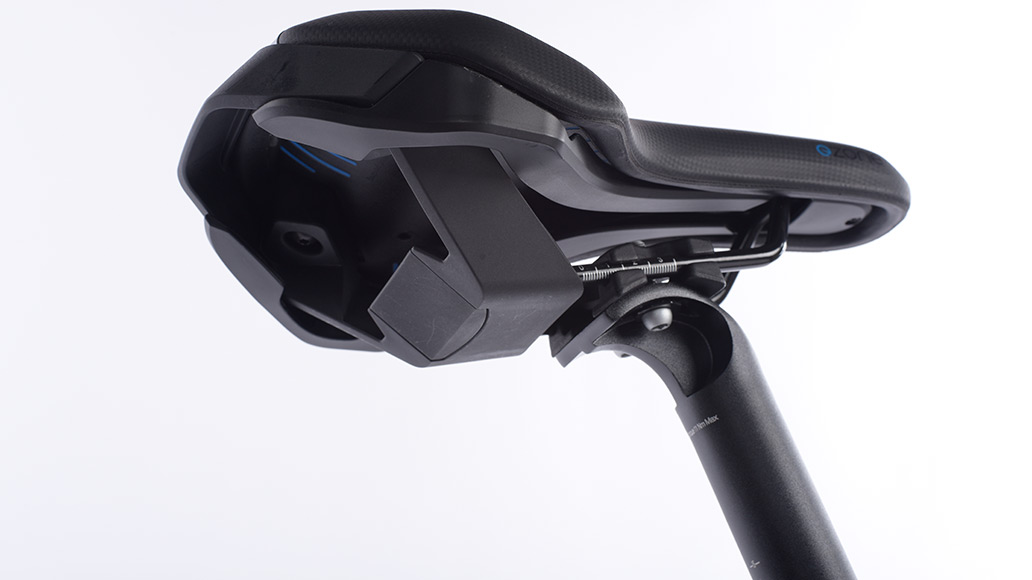 BH Bikes XTep Cross Pro, Test, E-Bike-Test, Kaufberatung