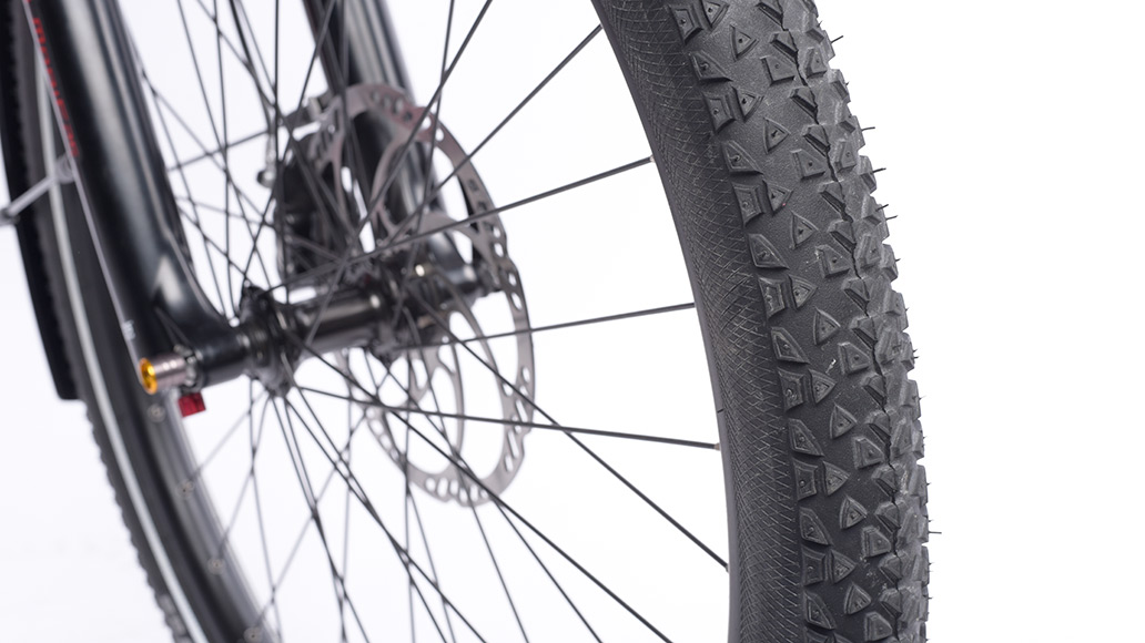 Corratec Life CX 6, E-Bike-Test, Test, Kaufberatung