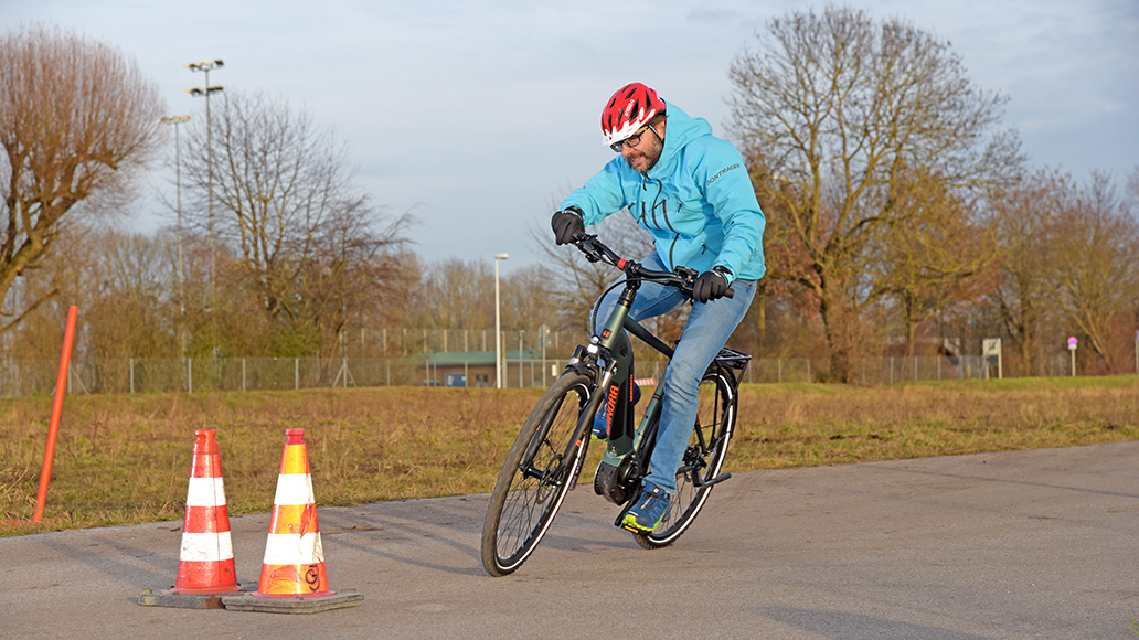 E-Bike Test, Test, Kaufberatung