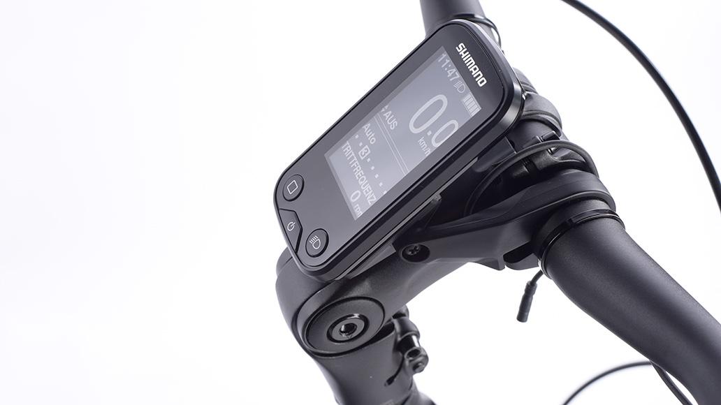Falter E 8.8, Test, E-Bike-Test, E-Bike, Kaufberatung